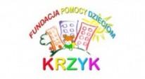 Fundacja Krzyk
